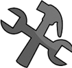 home_business2_hiw_1-HAMMER-ICON