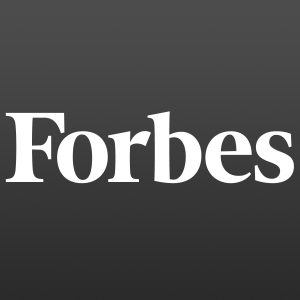 forbes backlink