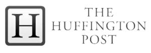 huff post backlink